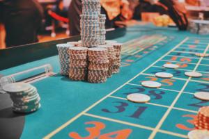 Esillä oleva kuva 5 Kasino konferensseja ja tapahtumia suomalaisille kasino omistajille 300x200 - 5 kasinokonferenssia ja tapahtumaa suomalaisille kasinonomistajille