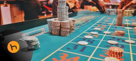 5 kasinokonferenssia ja tapahtumaa suomalaisille kasinonomistajille