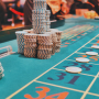 Esillä oleva kuva 5 Kasino konferensseja ja tapahtumia suomalaisille kasino omistajille 90x90 - 5 kasinokonferenssia ja tapahtumaa suomalaisille kasinonomistajille