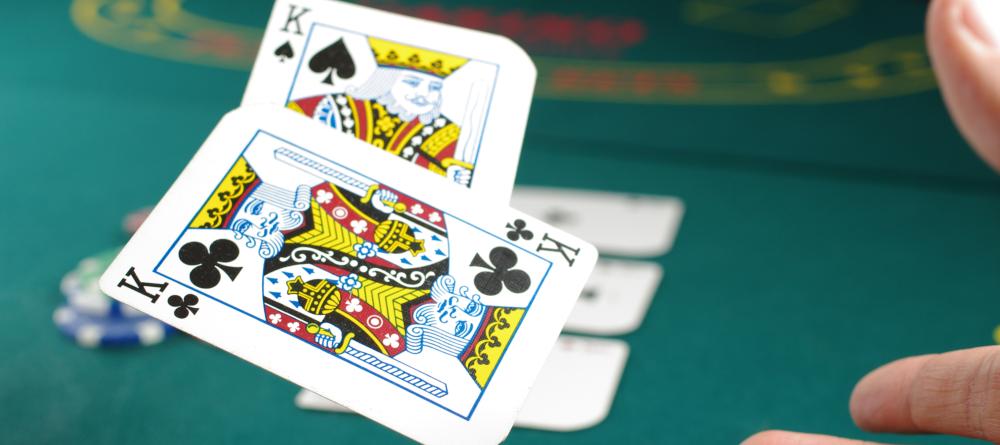 Lähetä kuva 5 Kasino konferensseja ja tapahtumia suomalaisille kasino omistajille Casino Marketing Academy syyskuu - 5 kasinokonferenssia ja tapahtumaa suomalaisille kasinonomistajille
