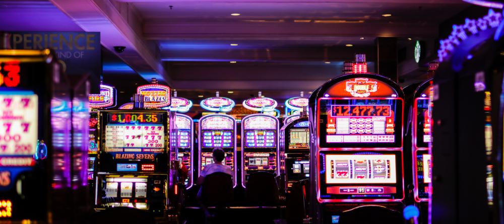 Lähetä kuva 5 Kasino konferensseja ja tapahtumia suomalaisille kasino omistajille Slot Academy syyskuussa - 5 kasinokonferenssia ja tapahtumaa suomalaisille kasinonomistajille