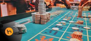 Esillä oleva kuva 5 Kasino konferensseja ja tapahtumia suomalaisille kasino omistajille 300x135 - Esillä-oleva-kuva-5-Kasino-konferensseja-ja-tapahtumia-suomalaisille-kasino-omistajille