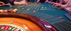 Lähetä kuva 5 Kasino konferensseja ja tapahtumia suomalaisille kasino omistajille Pöytäpelin mestarikurssi syyskuussa 300x134 - Lähetä-kuva-5-Kasino-konferensseja-ja-tapahtumia-suomalaisille-kasino-omistajille-Pöytäpelin-mestarikurssi-syyskuussa