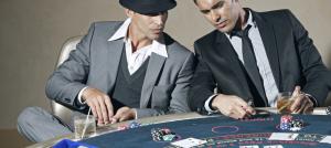 Lähetä kuva 5 Kasino konferensseja ja tapahtumia suomalaisille kasino omistajille Vastuullinen peliopisto syyskuu 300x134 - Lähetä-kuva-5-Kasino-konferensseja-ja-tapahtumia-suomalaisille-kasino-omistajille-Vastuullinen-peliopisto-syyskuu